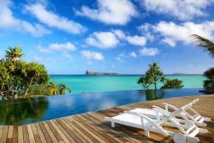 honeymoon destinations 2016 travelmood