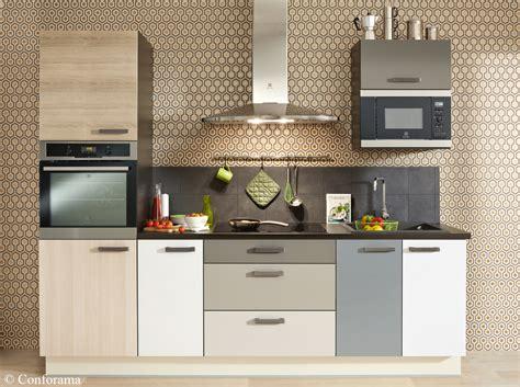 tapisserie de cuisine moderne décoration tapisserie cuisine