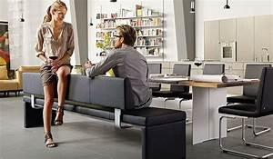 Rolf Benz Dono : rolf benz bank 620 drifte wohnform ~ Frokenaadalensverden.com Haus und Dekorationen