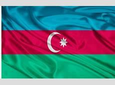 Azerbaijan Flag wallpapers Azerbaijan Flag stock photos