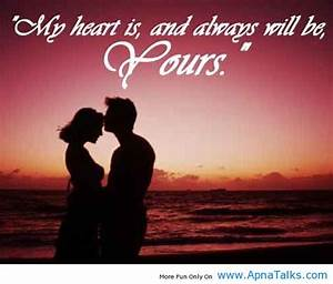 Inspirational Love Quotes | Amazing Pictures Gallery