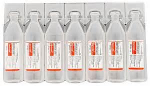 aldactone 100 mg usos