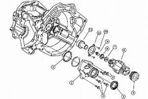 1997 Plymouth Neon Engine Diagram 1997 Wiring Diagram Site