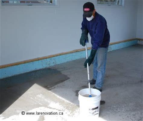 nettoyage carrelage acide chlorhydrique maison design