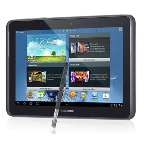 Samsung, standard 2600 mAh EB-B600BEB Galaxy, s 4 bulk