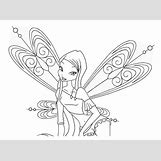 Winx Club Flora Believix Transformation | 700 x 521 jpeg 51kB