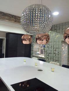 extractor fan chandelier kitchen island extractor