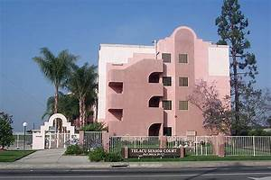 best low income apartments for rent in west los angeles image collection