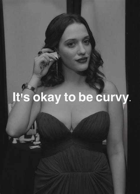 Curvy Women Memes - 99 best images about kate dennings on pinterest 40 years old actresses and beth behrs