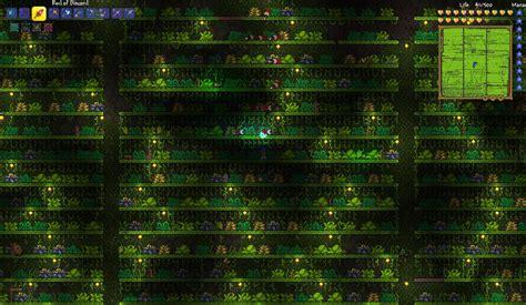 L Terraria by ただのゲーム日記 Terraria