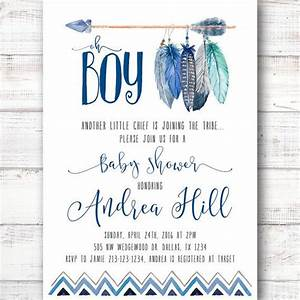 1000+ ideas about Baby Boy Invitations on Pinterest