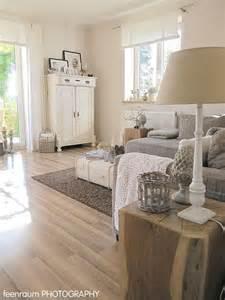 wohnzimmer ideen landhaus 1000 ideen zu vorhänge landhausstil auf landhaus vorhänge esszimmer vorhänge und