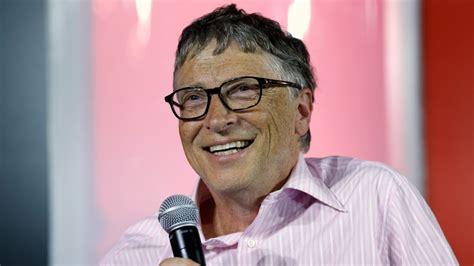 Bill Gates still richest in tech world, but Amazon founder ...