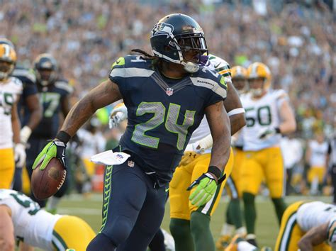 final seattle  green bay  usa today sports wire