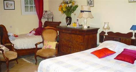 chambre d hote six fours villa rozelands à six fours les plages 27116