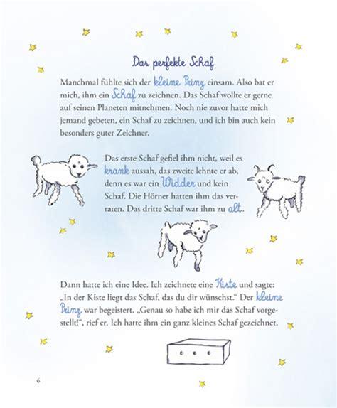 + Gute Nacht Geschichten & Kindergeschichten (Gute nacht