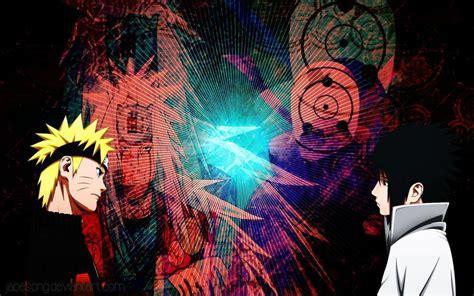 sasuke wallpapers terbaru  wallpaper cave