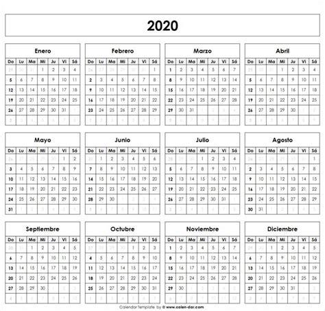 calendario feriados imprimir planificadores