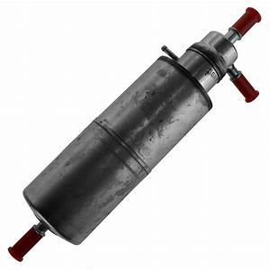 Fuel Filter For Mercedes Benz Mb Ml320 Ml350 Ml430 Ml55