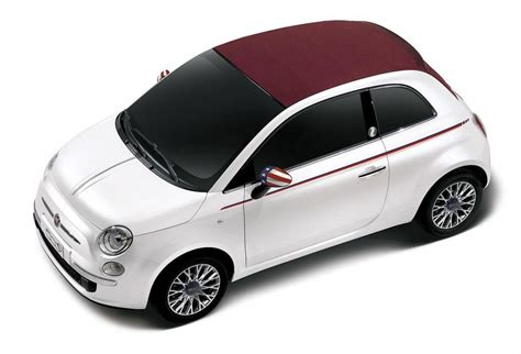 Cost Of A Fiat 500 by Fiat 500 Nation America Autoesque