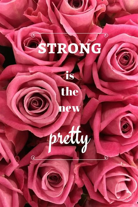 quotes pink roses wallpaper iphone   iphone wallpaper