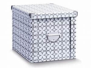 Aufbewahrungsboxen Pappe Mit Deckel : aufbewahrungsbox pappe preisvergleiche erfahrungsberichte und kauf bei nextag ~ Bigdaddyawards.com Haus und Dekorationen