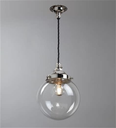 pendant lighting globe pendant light chandeliers pendants