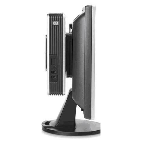ordinateur de bureau mini tour mini ordinateur de bureau hp 260 g1 avec écran 20 quot lcd