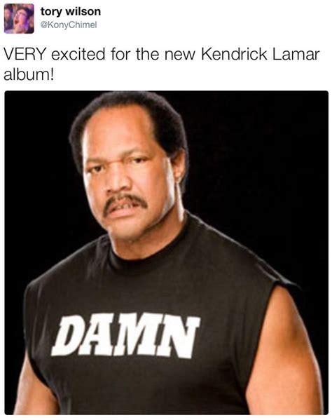 Album Cover Meme - kendrick lamar quot damn quot album cover know your meme