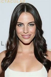 Jessica Lowndes At Sports Spectacular Luncheon - Celebzz ...