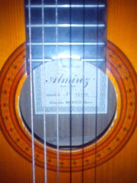 bureau de change libourne troc echange guitare almirez 15120 sur troc com