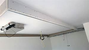 Abgehängte Decke Mit Led : abgeh ngte decke mit indirekter beleuchtung lichtvouten ~ Indierocktalk.com Haus und Dekorationen