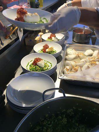 cuisine merignac restaurant le tie dans merignac avec cuisine française restoranking fr