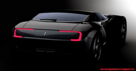 Most Affordable Luxury Cars  Amazing Wallpapers