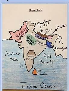 All Worksheets » Indus River Valley Worksheets - Printable ...