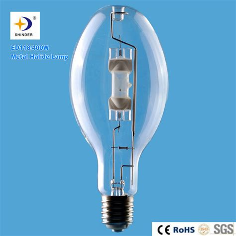 metal halide bulbs led replacement with e40 holder buy