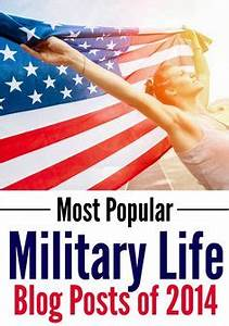 Never go full dependa on Pinterest | Army Wives, Military ...