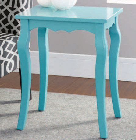 tables for sale at walmart hometrends accent table for sale at walmart canada get