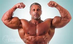 Pin By My Favorite Musclemen On Bodybuilders