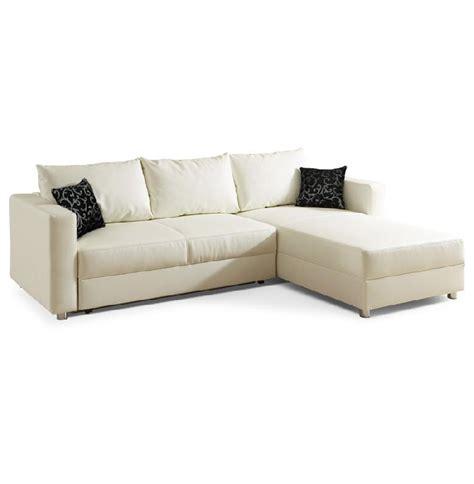 canapé lit d occasion canapes lits tous les fournisseurs canape lit