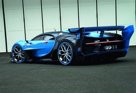 The eb 18.4 veyron concept was the first prototype that later became bugatti's most successful car ever: Afrojack net worth, salary. What he owns - cars, awards