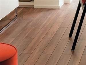 Bodenbelag Terrasse Günstig : laminat beliebter bodenbelag sch ner wohnen ~ Sanjose-hotels-ca.com Haus und Dekorationen