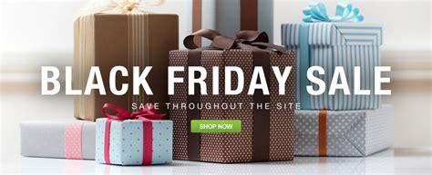 Abt Electronics Black Friday Sale Starts Now