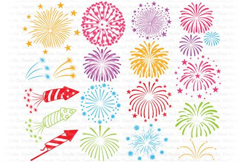 If you'd like to help me keep this site free, please consider paying a small amount for your downloads. 4th Of July Svg Men - Free SVG Cut Files for Cricut ...