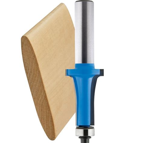 shutter louver router bits rockler woodworking  hardware