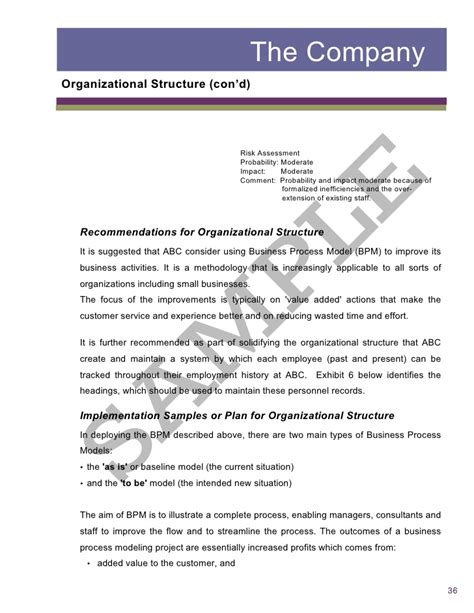 business plan template for existing business write my essay for me with professional academic writers existing business plan template