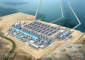 Saudi Arabia To Replace Oil With Sun Power For