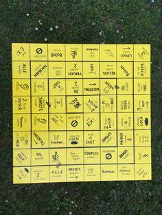 Ikea Tisch Trinkspiel by Trinkspiel Aus Ikea Tisch Easy Gemacht Und Toll Zu Jeder