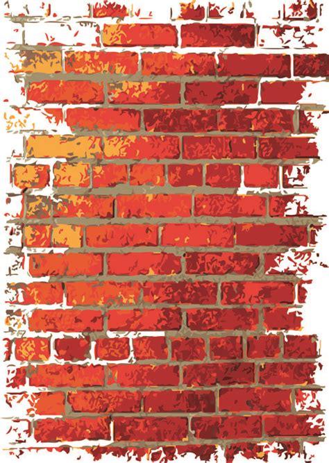 brick graphic banner designs images lego brick clip