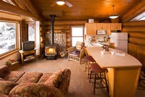 Country Cottage Dining Room Ideas by 1 Bedroom Cabin Grand Superior Lodge Resort Lake Superior